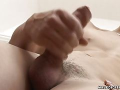 XXX Gay Porn Videos